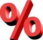 Скидки на водоэмульсионные краски 15%