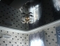 тольятти потолок