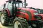 Тракторы Foton