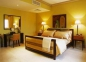 вентиляция в гостиницах